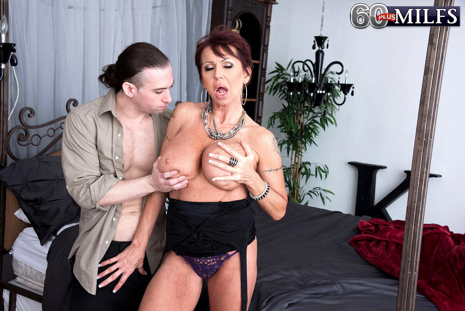 Gina Milano Porn Galleries 57