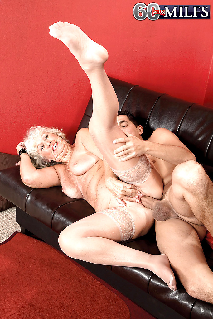 Babe Today 60 Plus Milfs Jeannie Lou Current Hardcore -5205