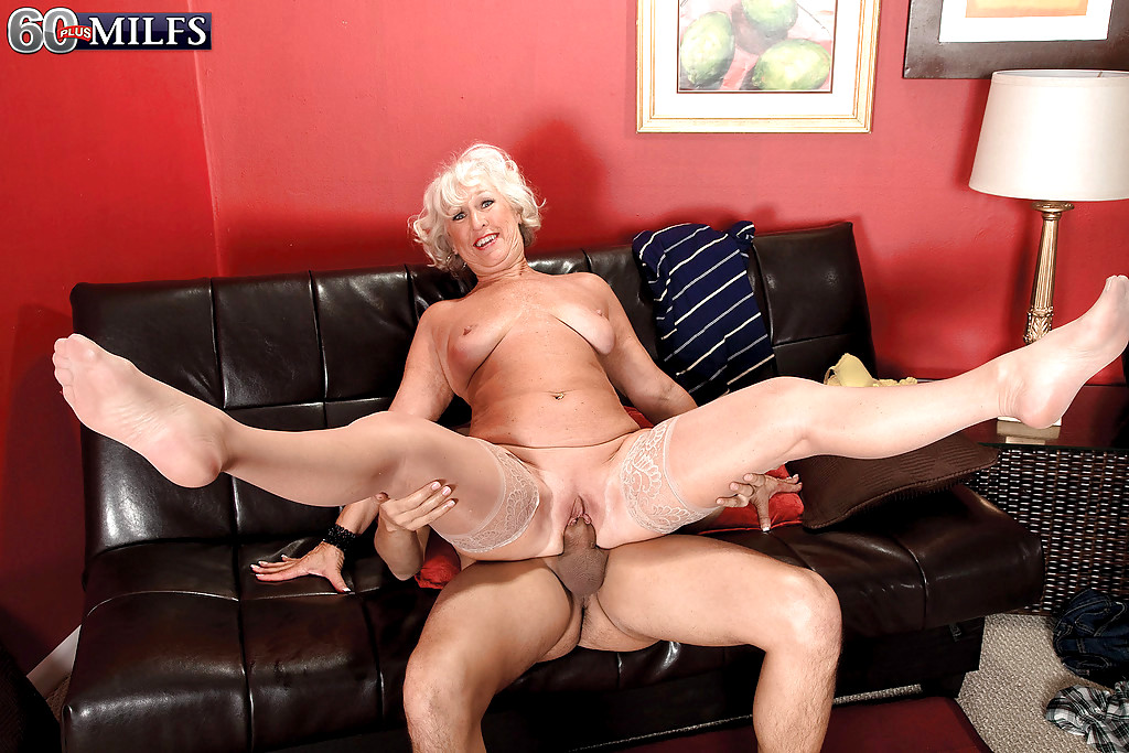 My, latina milfs in nylons public sex makes