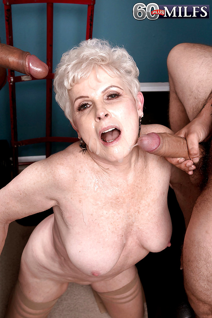 Babe Today 60 Plus Milfs Jewel Top Secret Granny Vids Porn -3748