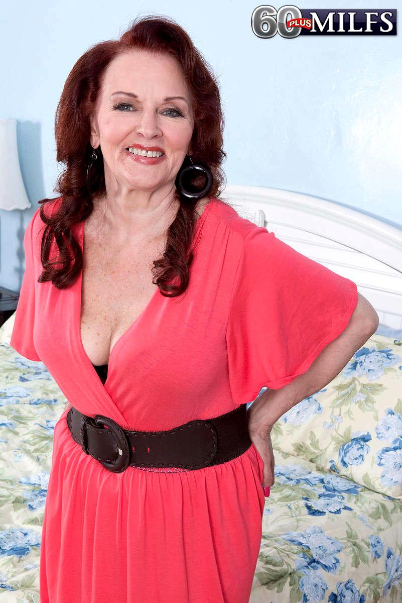 Babe Today 60 Plus Milfs Katherine Merlot Secure Bbc