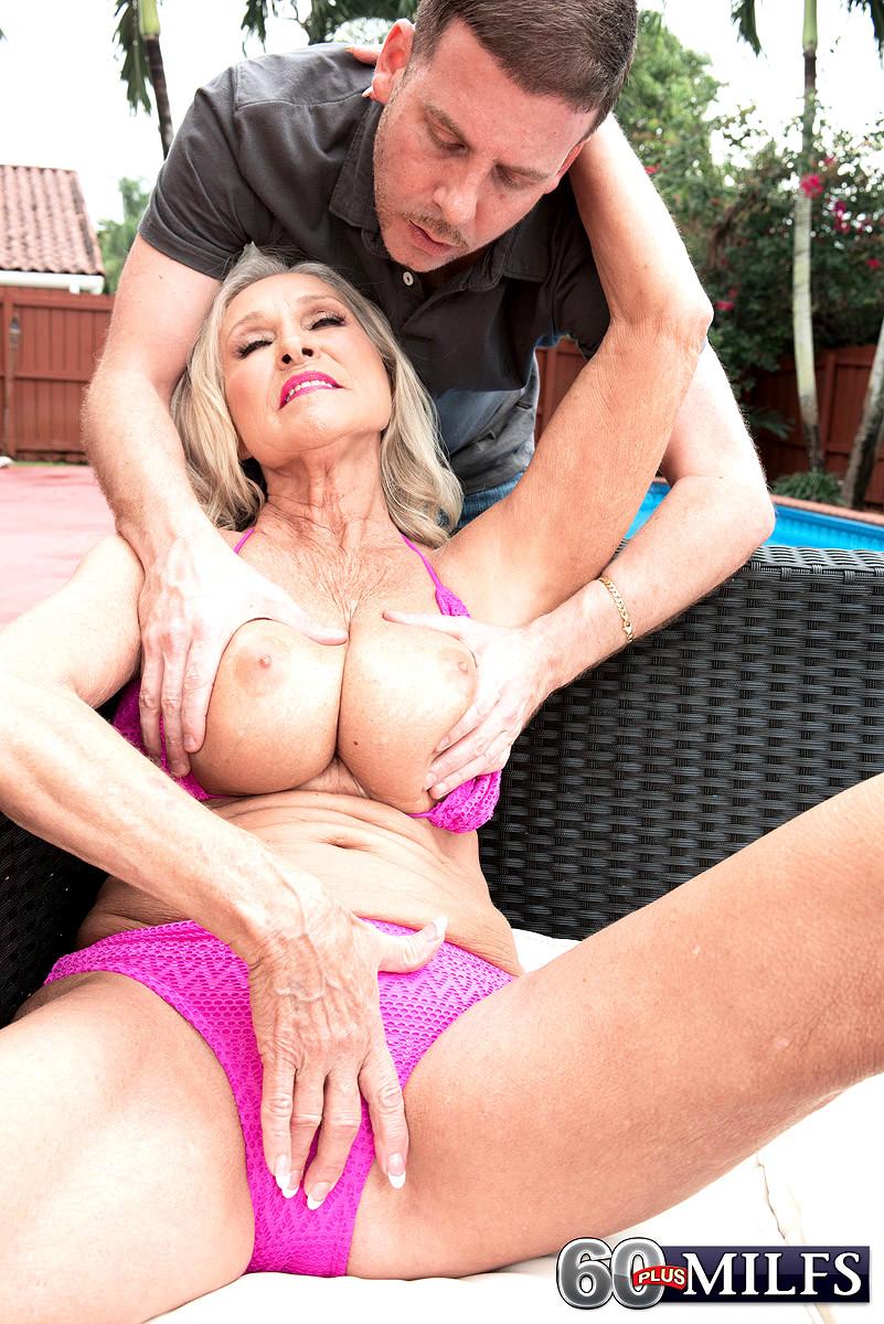 Babe Today 60 Plus Milfs Katia Like Pool Orgames Splash Porn Pics-6461