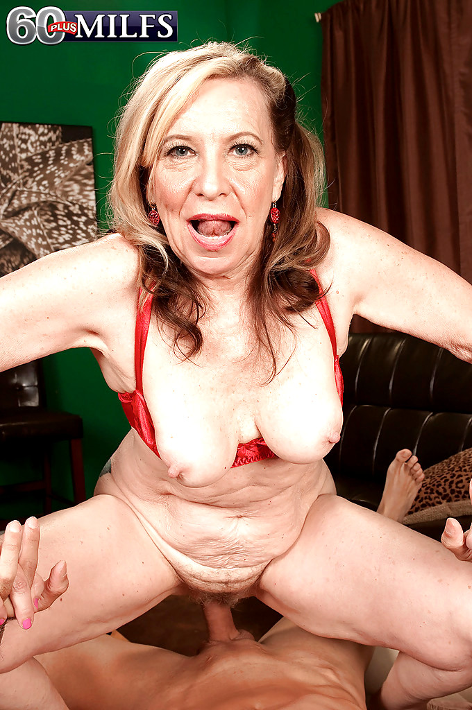 Married milf mona wales innocent girl turned slut - 3 part 8