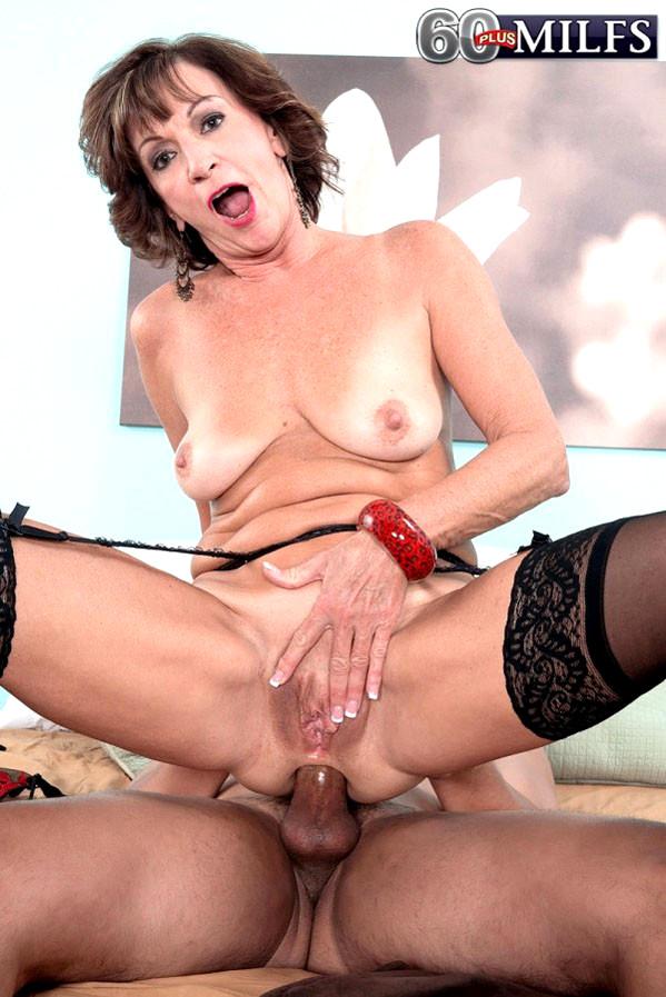 Sydni Lane Porn