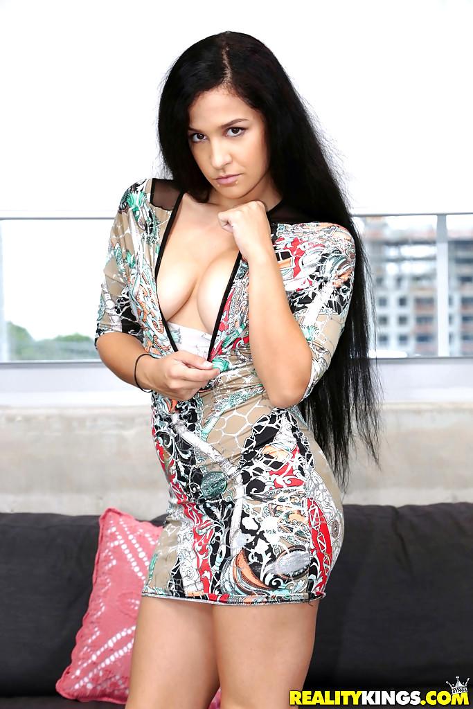 big black girl pussy