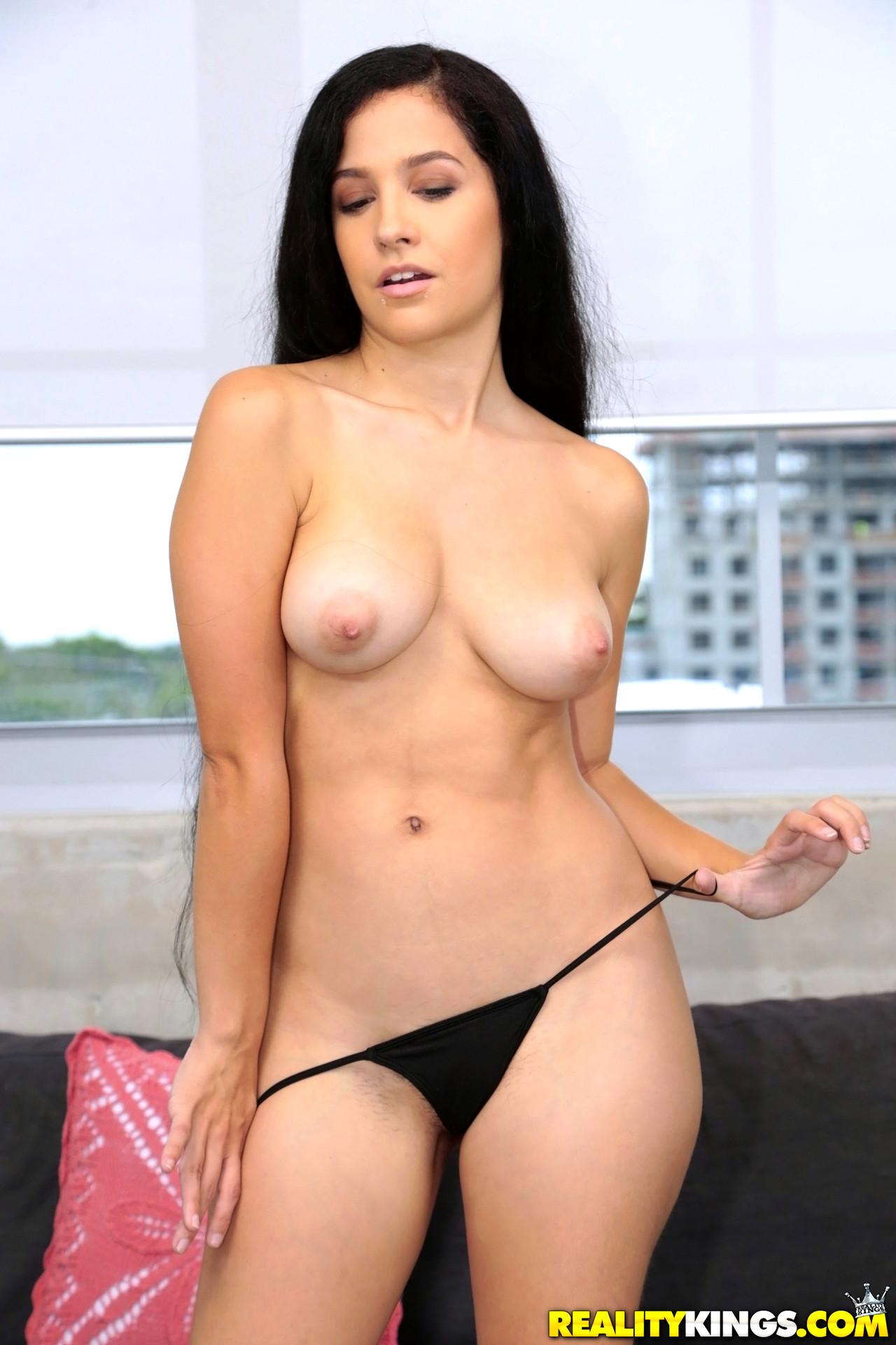 Opinion you 8th street latina nude pics