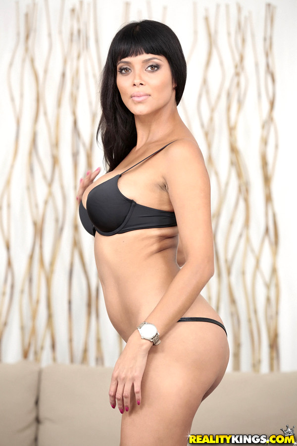 Babe Today 8Th Street Latinas Bianka Top Rated Latina -2987