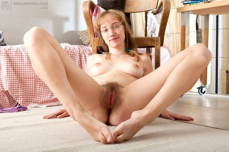 Free mature x movie