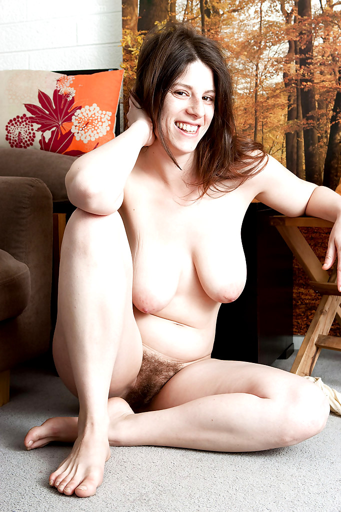 Alma Abby Winters