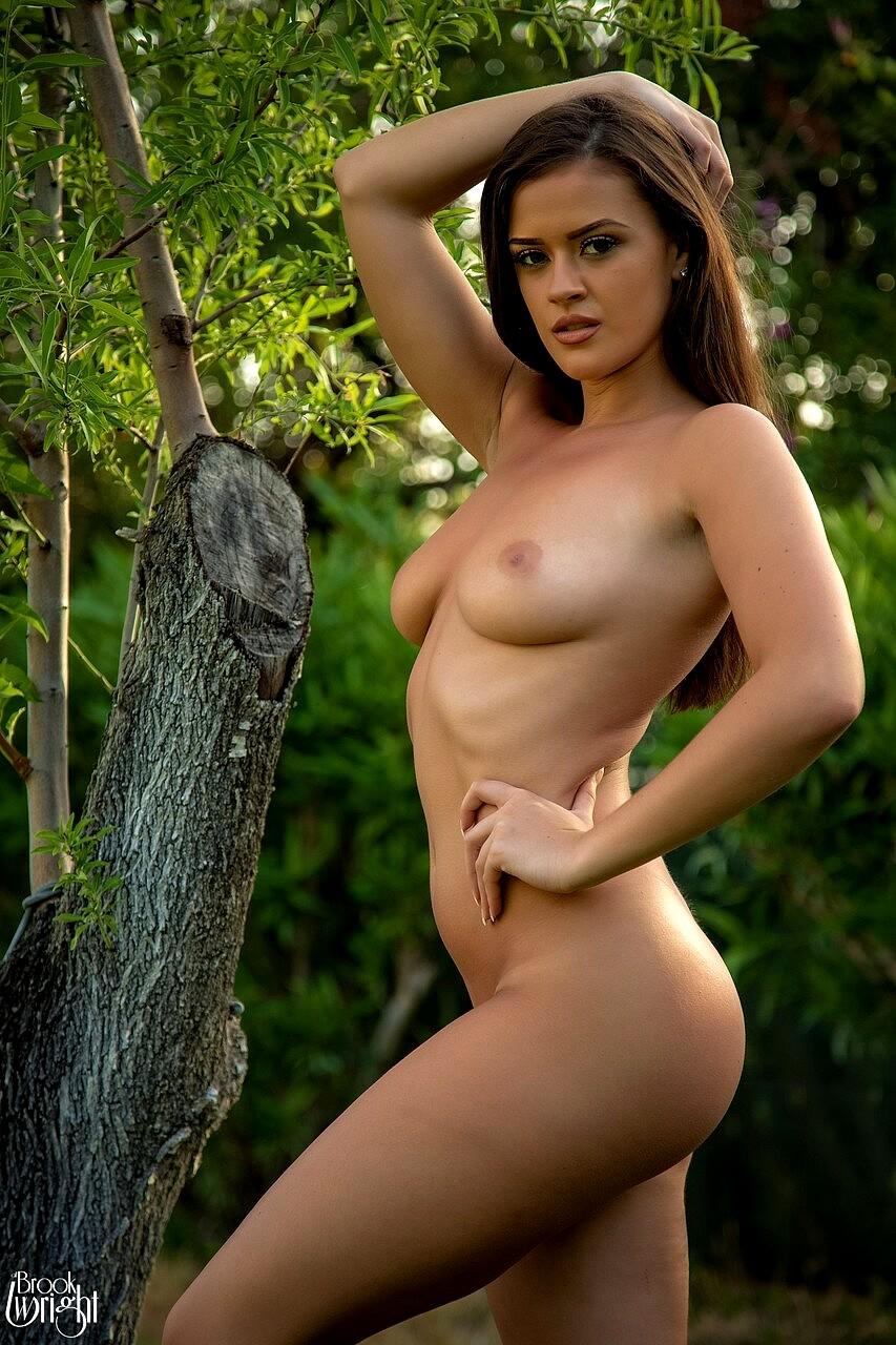 Bazzers Porn Star