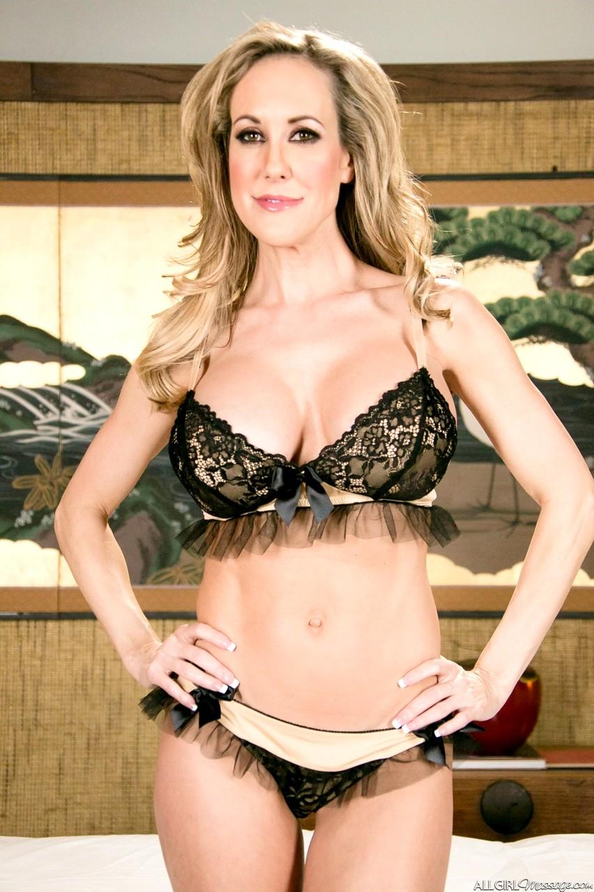 Babe Today All Girl Massage Alison Tyler Brandi Love Bing -5308