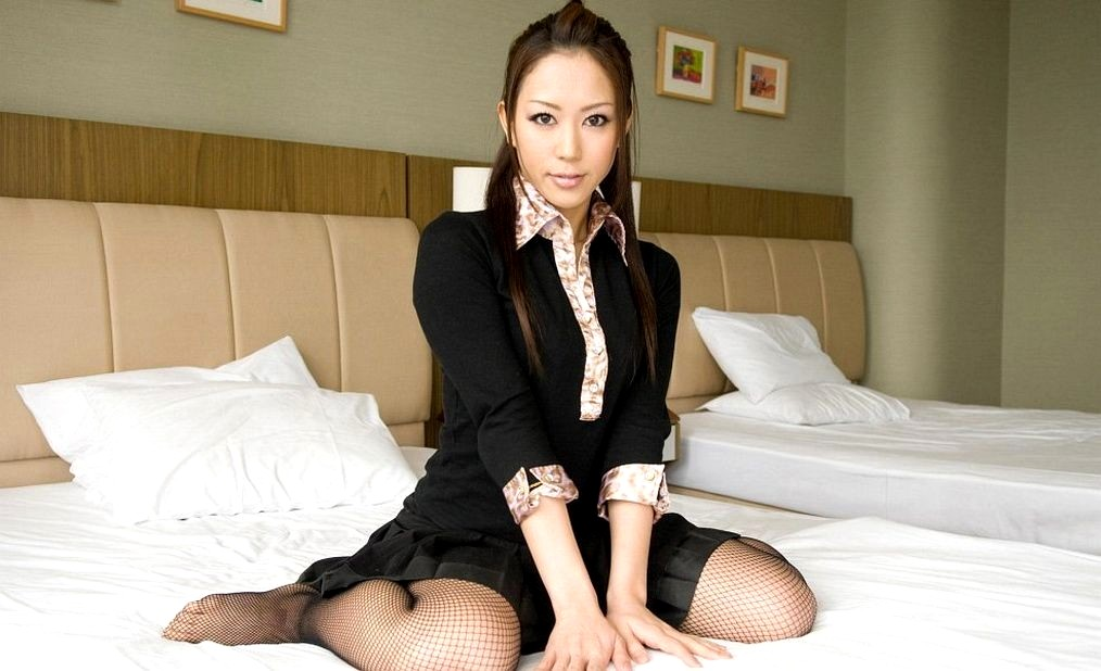 Babe Today All Japanese Pass Alljapanesepass Model Hd-8186