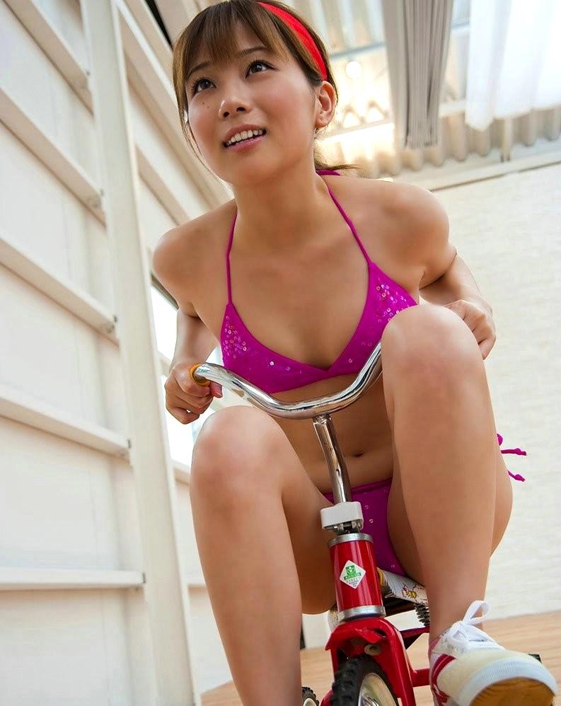 mobile xxx japan