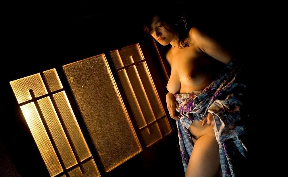 crystal mccahill nude erotica