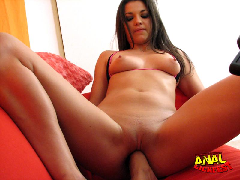 Anal lick fest aliciaangel lylalei clip 3