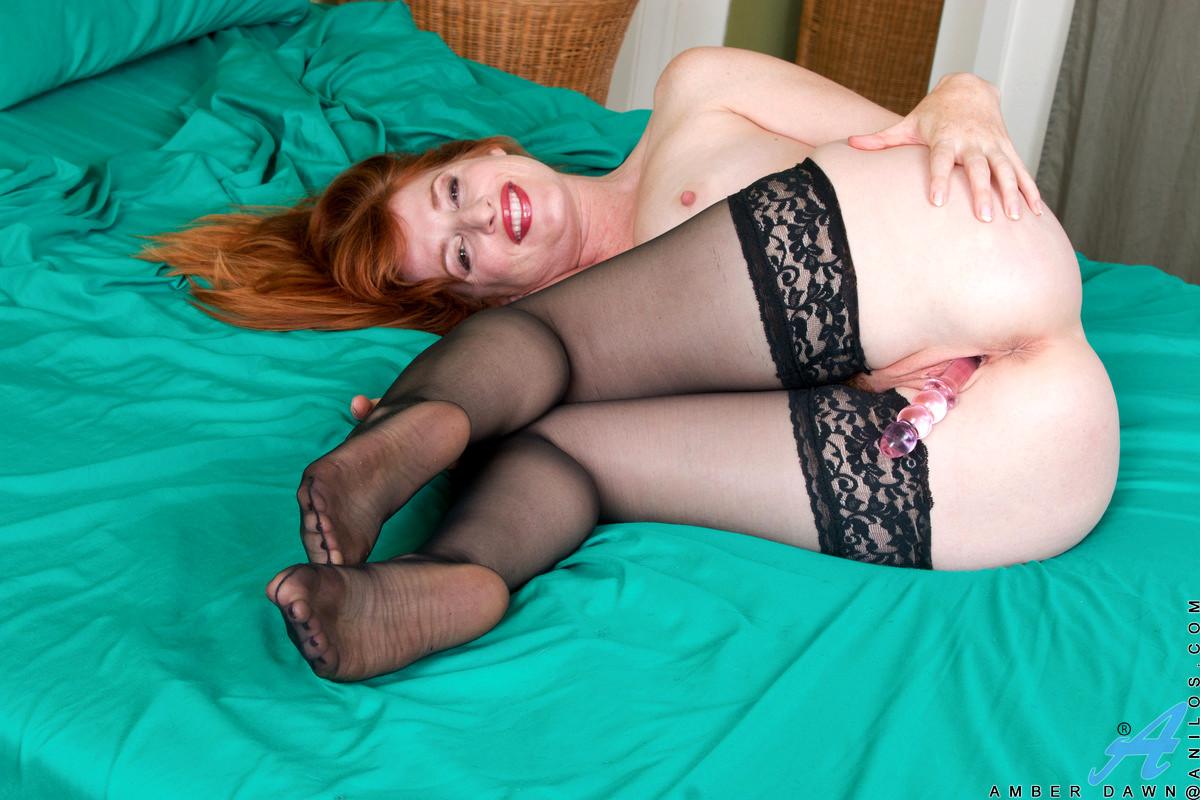 Consider, what amber dawn hardcore redhead porn consider