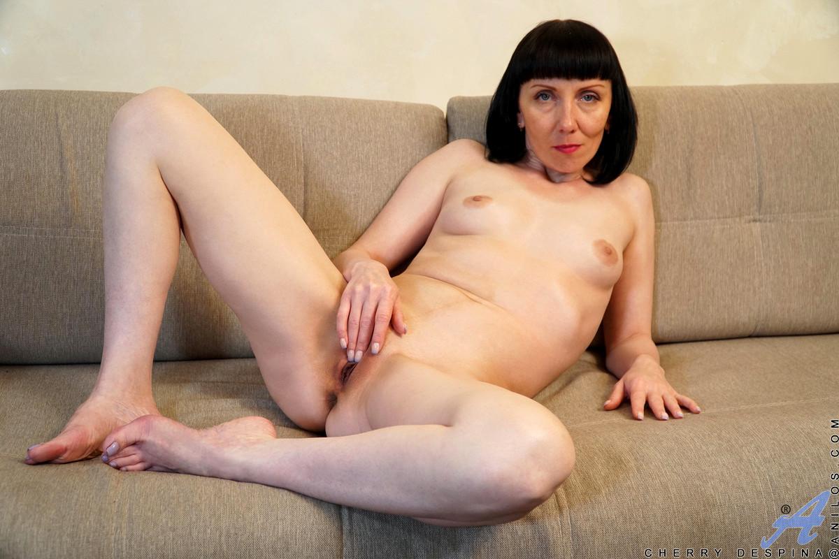 sexy nacked porn photos of kasmiri girls