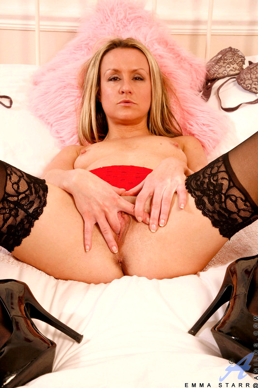 Whore wife bbc tumblr