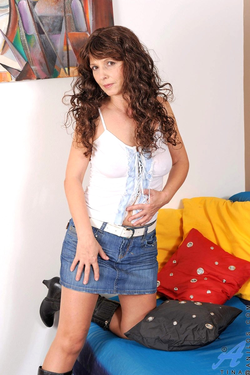 Babe Today Anilos Tina Anilos Simple Milf Vip Pictures ...