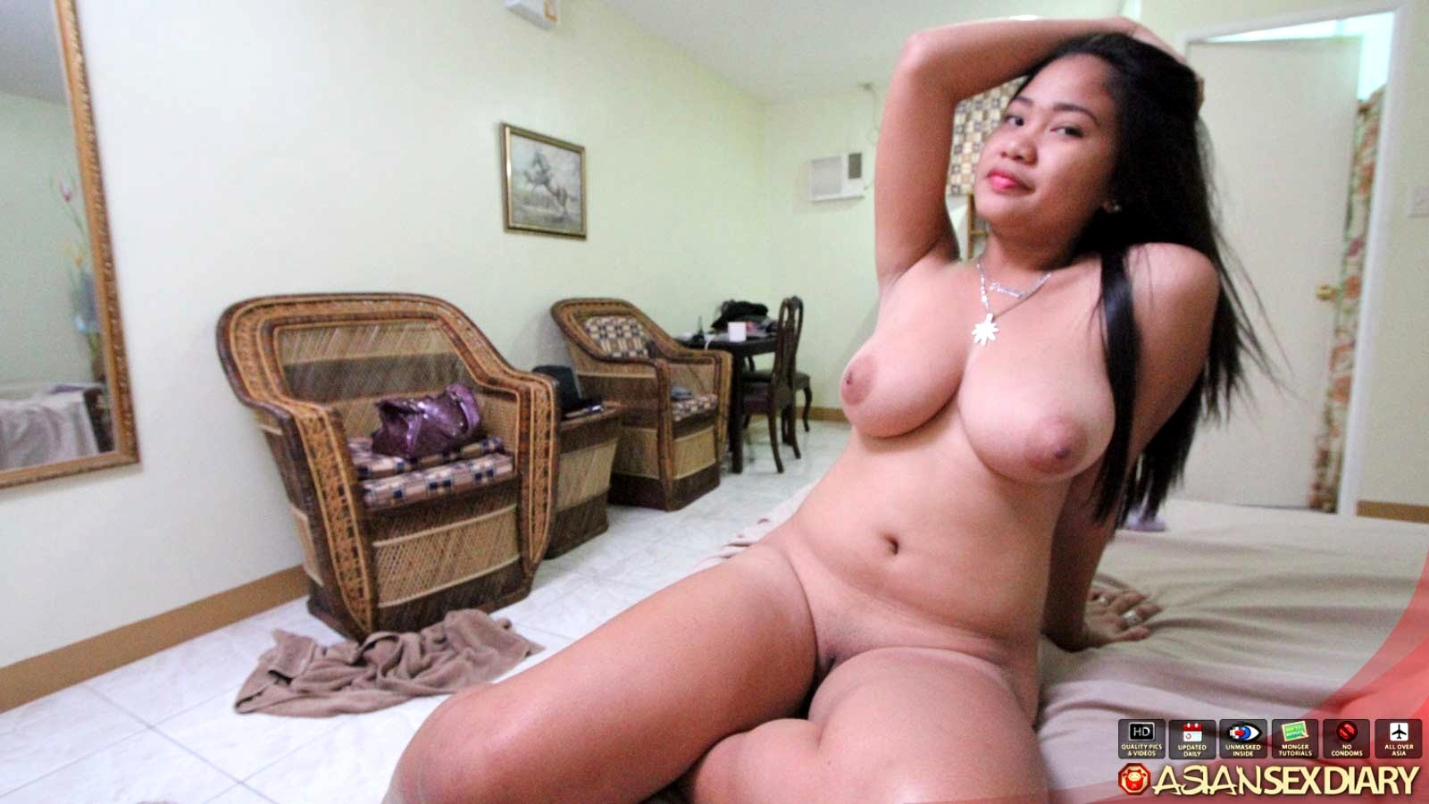 Babe Today Asian Sex Diary Asiansexdiary Model Show Hooker -3723