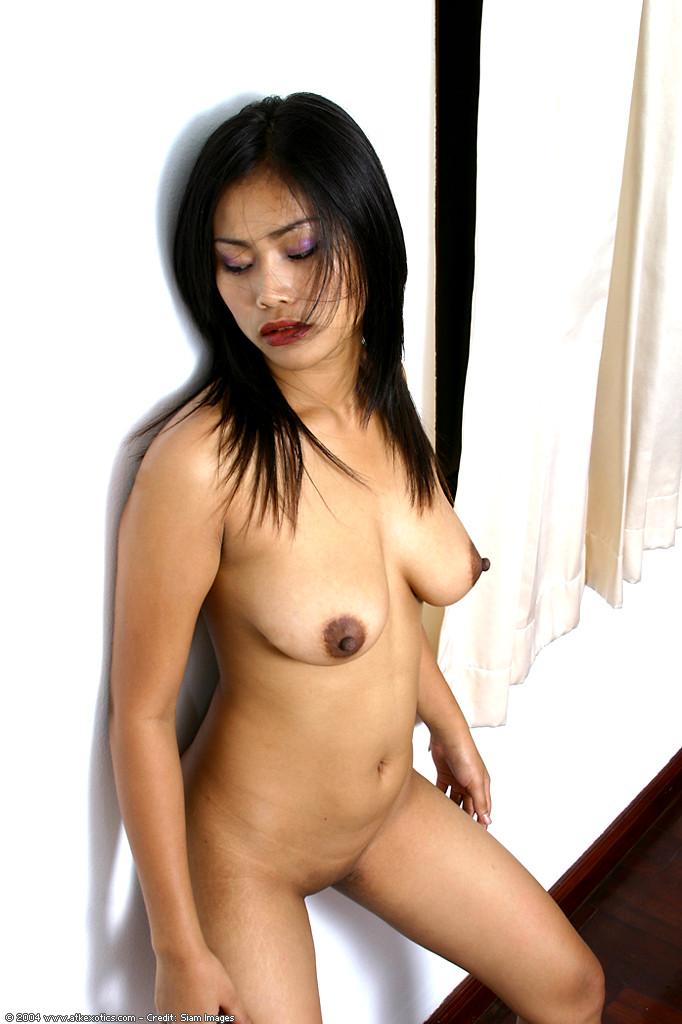 Indonesian pics