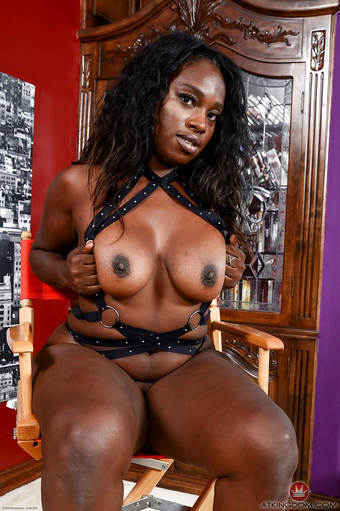 Black dahlia porn