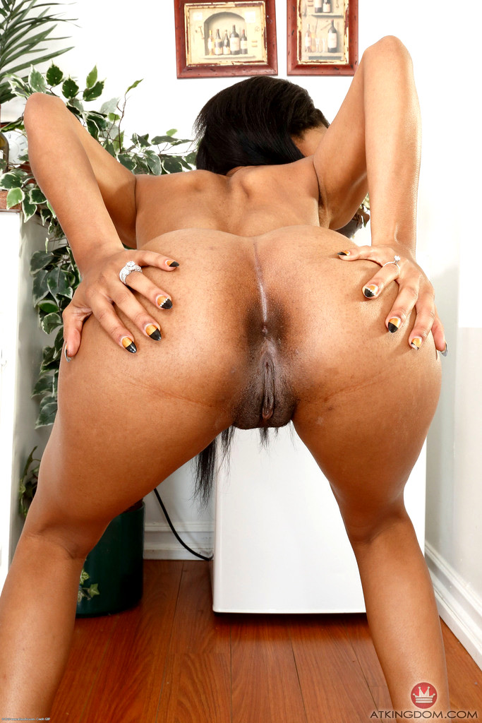 Join. black fat women pictuers only