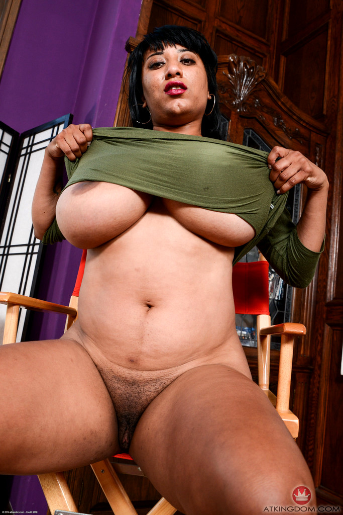 Thick thighs and big asses mom xxx picture idea Very
