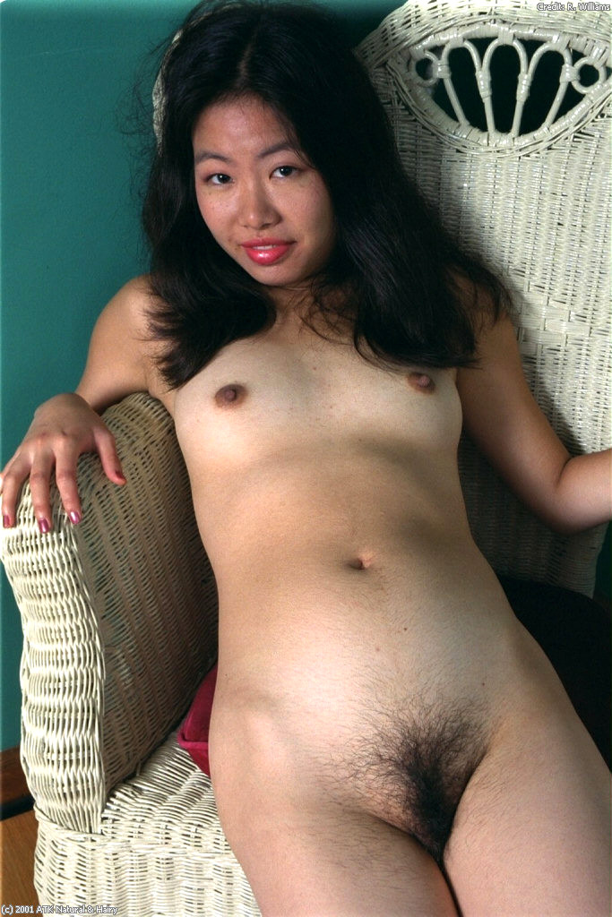 Porn Hairy Pics
