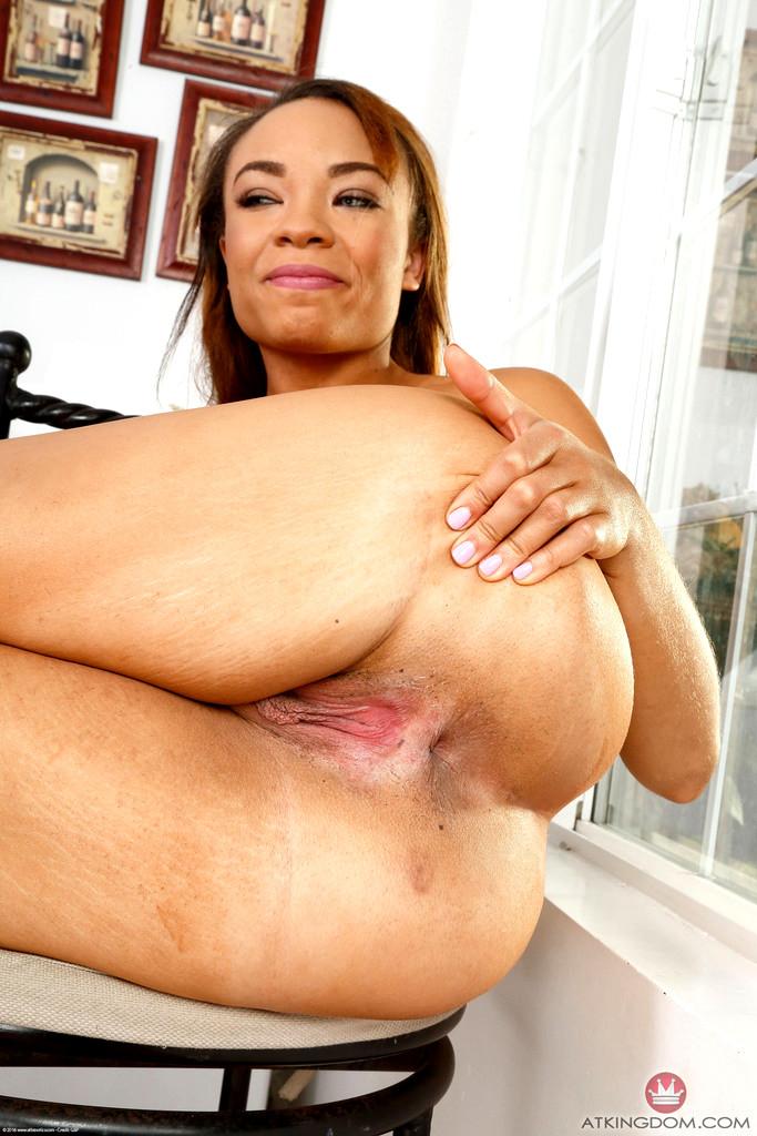 Brutal and tool tortures of fat slaveslut