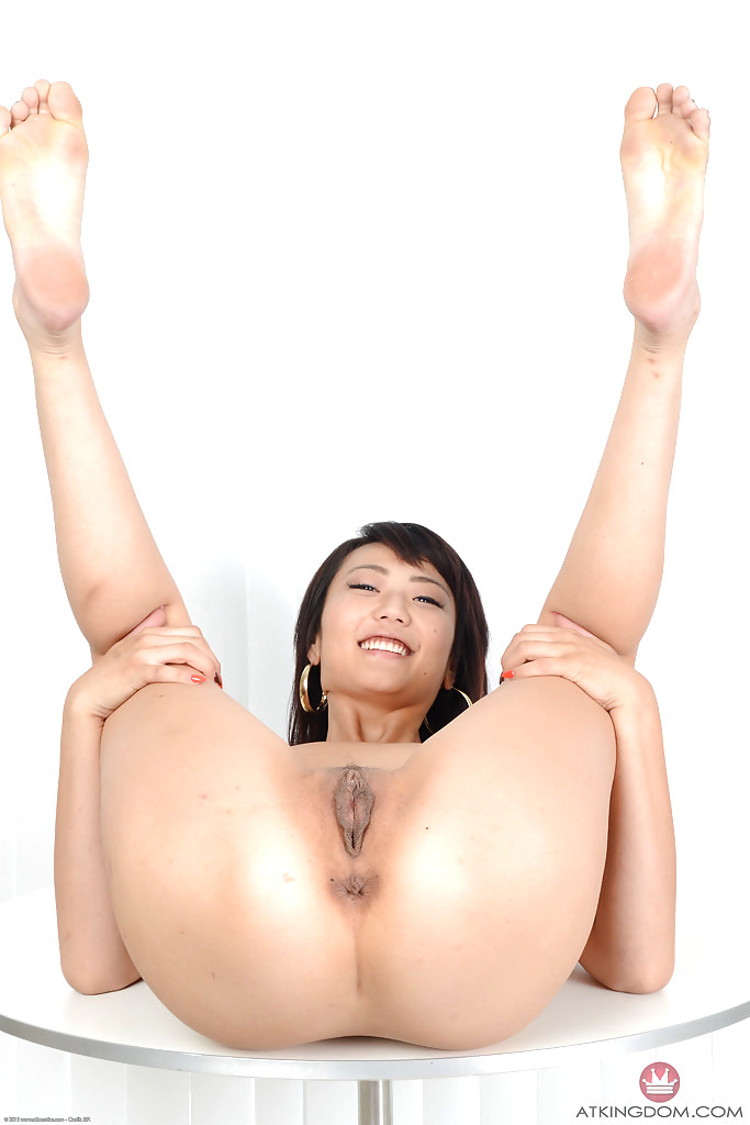 Download Free Video Nude