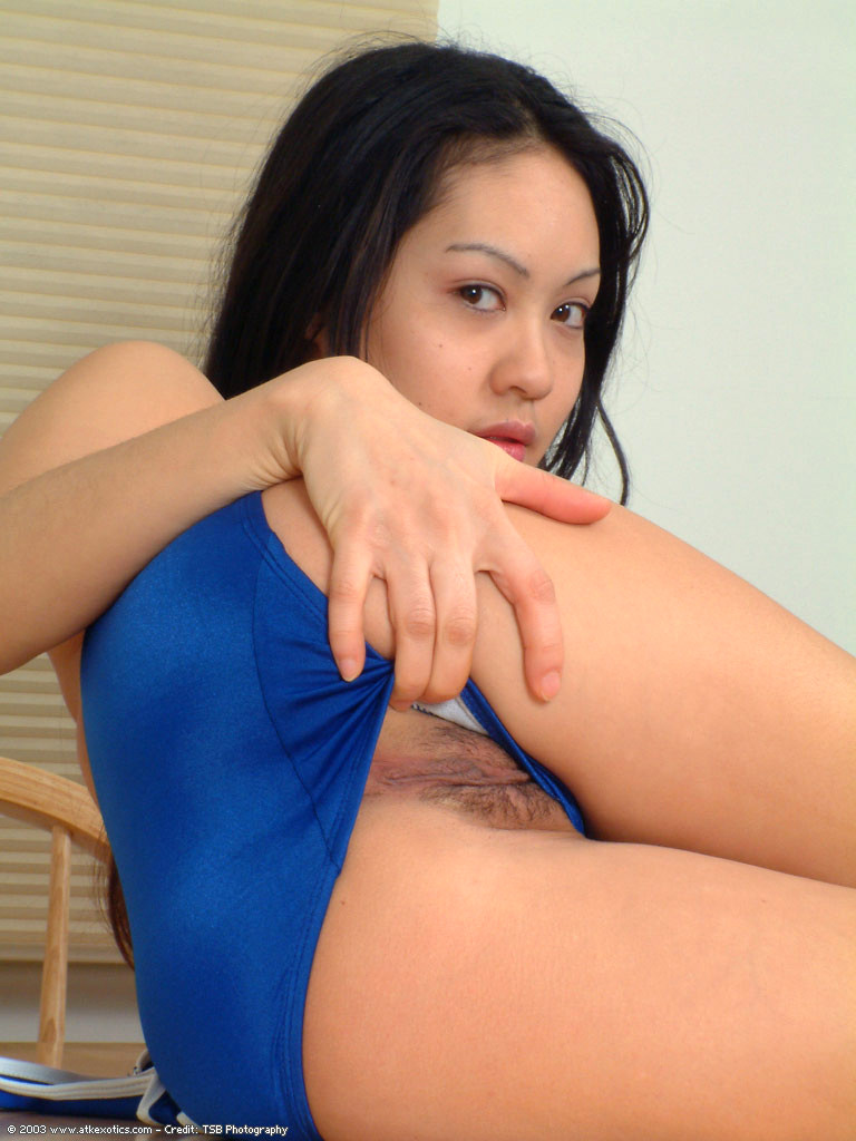 Babe Today Atk Exotics Milla Normal Foot Fetish Sexo Pictures Porn Pics-2066