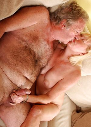 hillary scott naked of lady