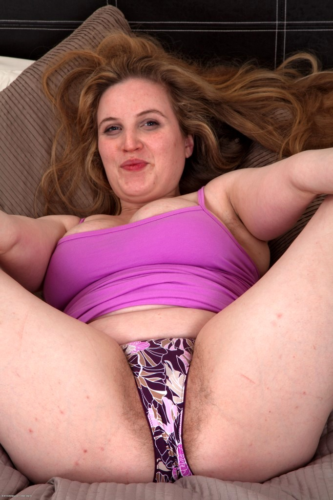 Are pussy bbw hot mom close up