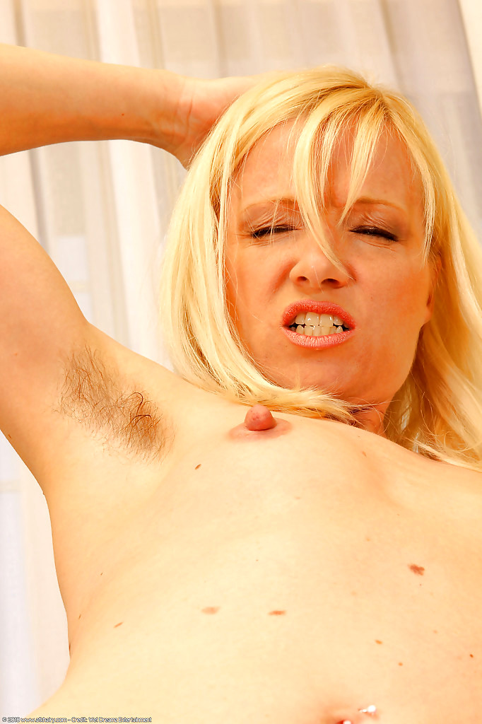 Heidi hanson porn
