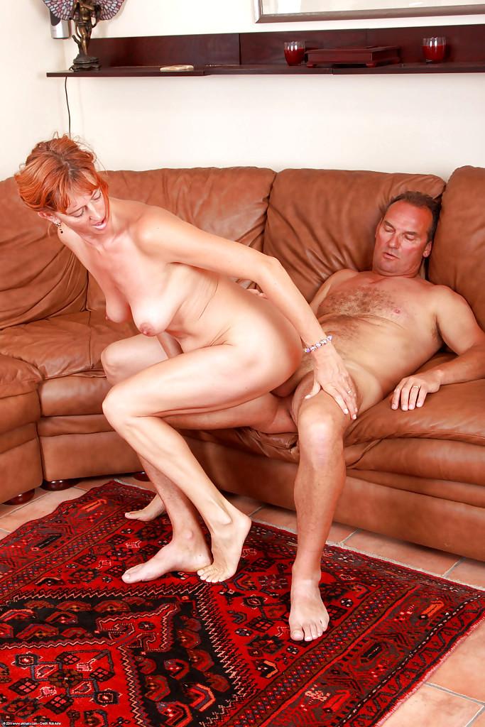 Babe Today Atk Hairy Liddy Greatest Ass Fucking Porno Sex -3504