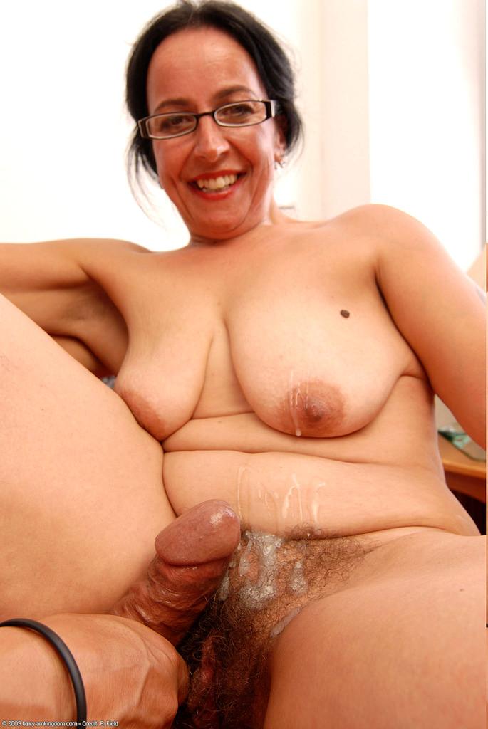 Swiss Women Porn