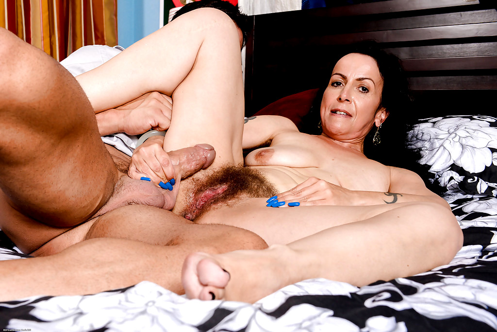 switzerland-xxx-video