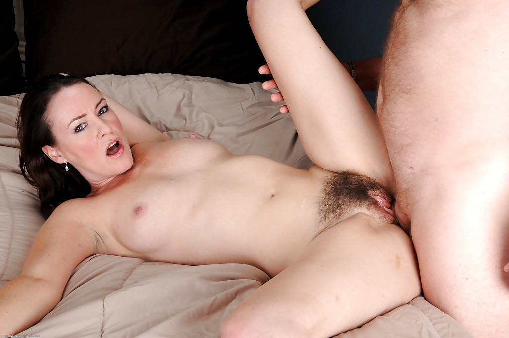 Mothers suck fuck son friends free huge pussy cunt tits