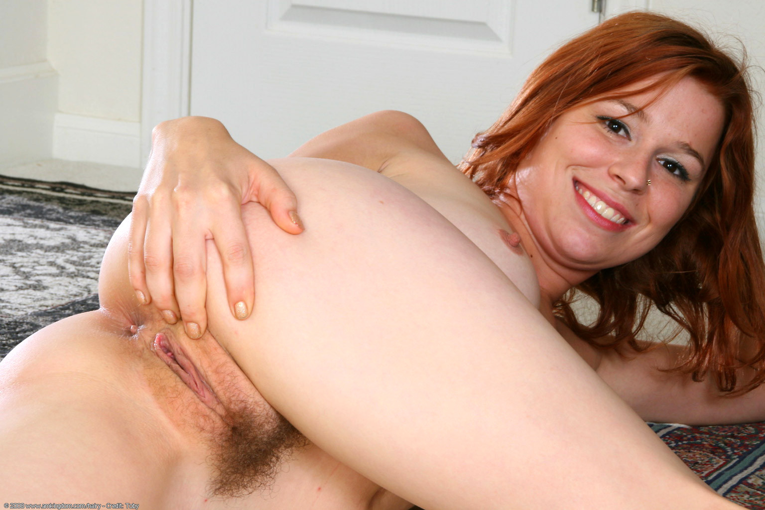 Opinion obvious. cute redhead hairy pussy consider