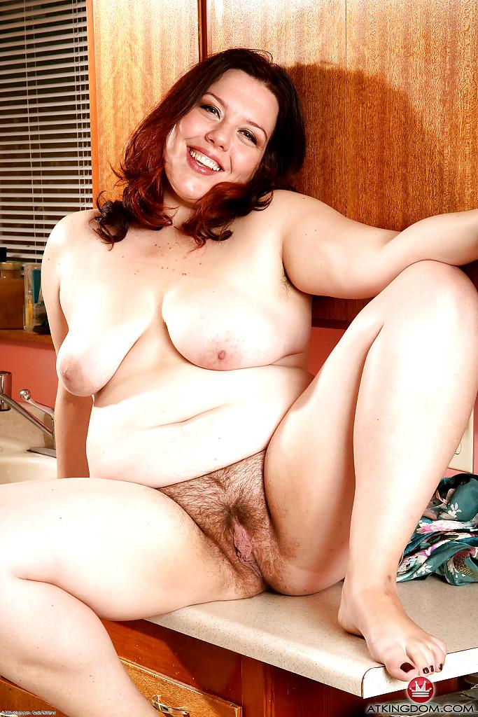 Ada s porn