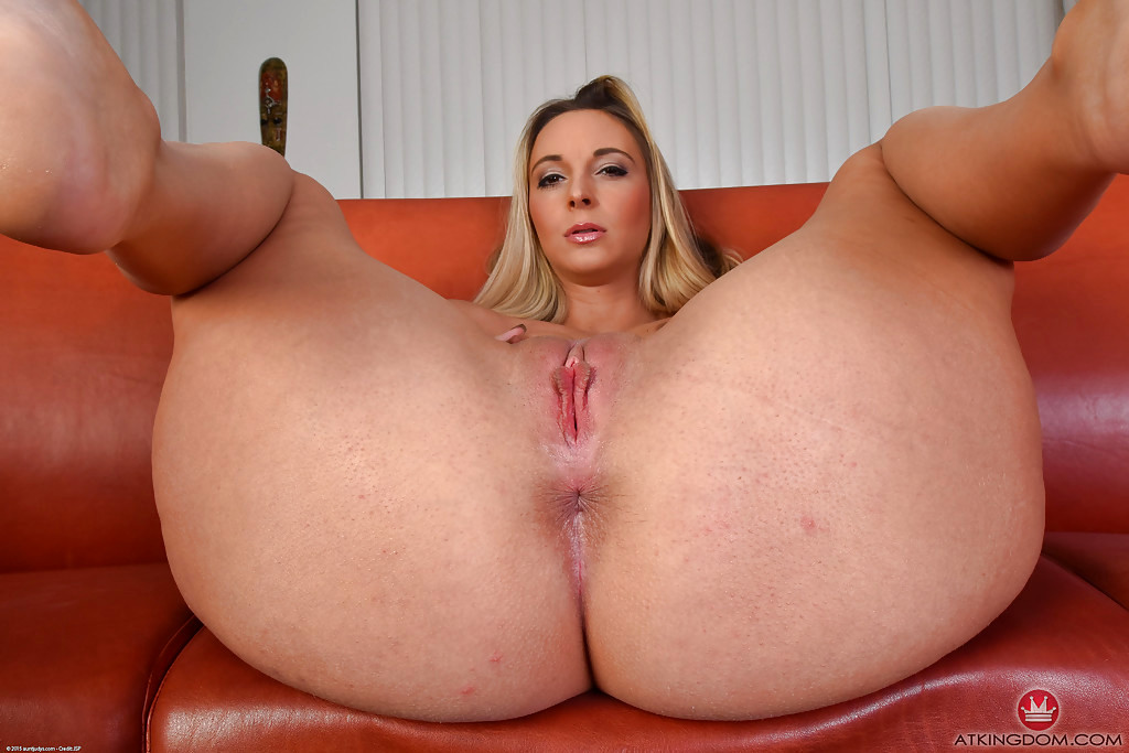 What words..., eve parker nude sex opinion, this