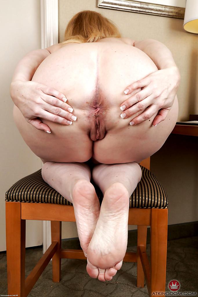 Babe Today Aunt Judy Brandie Sweet Daily Ass Xxx Body Porn -9028