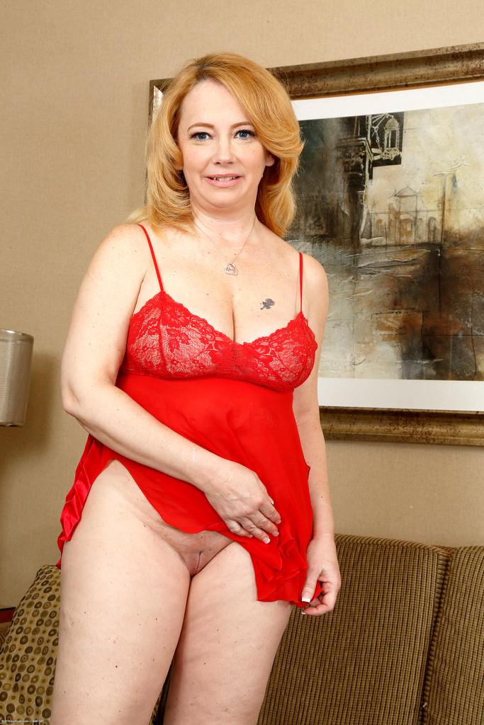 hot argentina girl naked