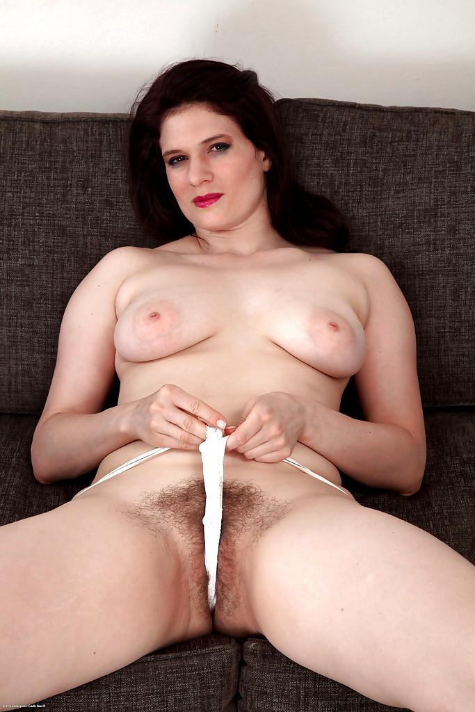 Wendy william boob