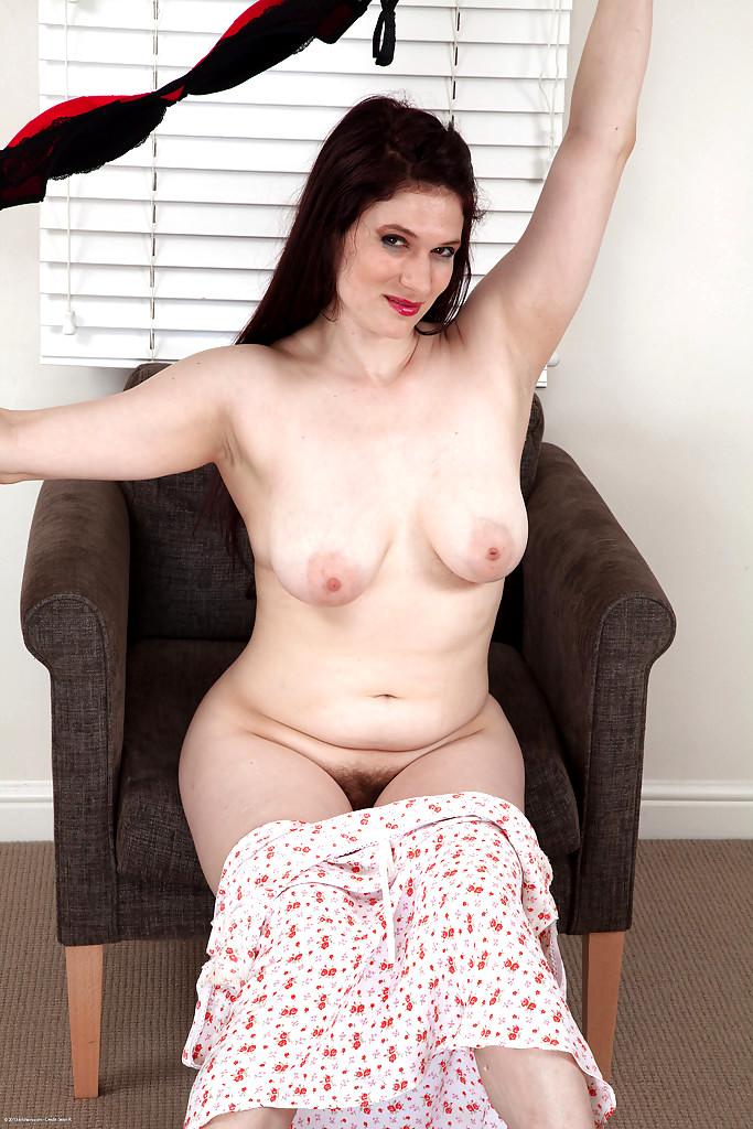 Aunt davis porn