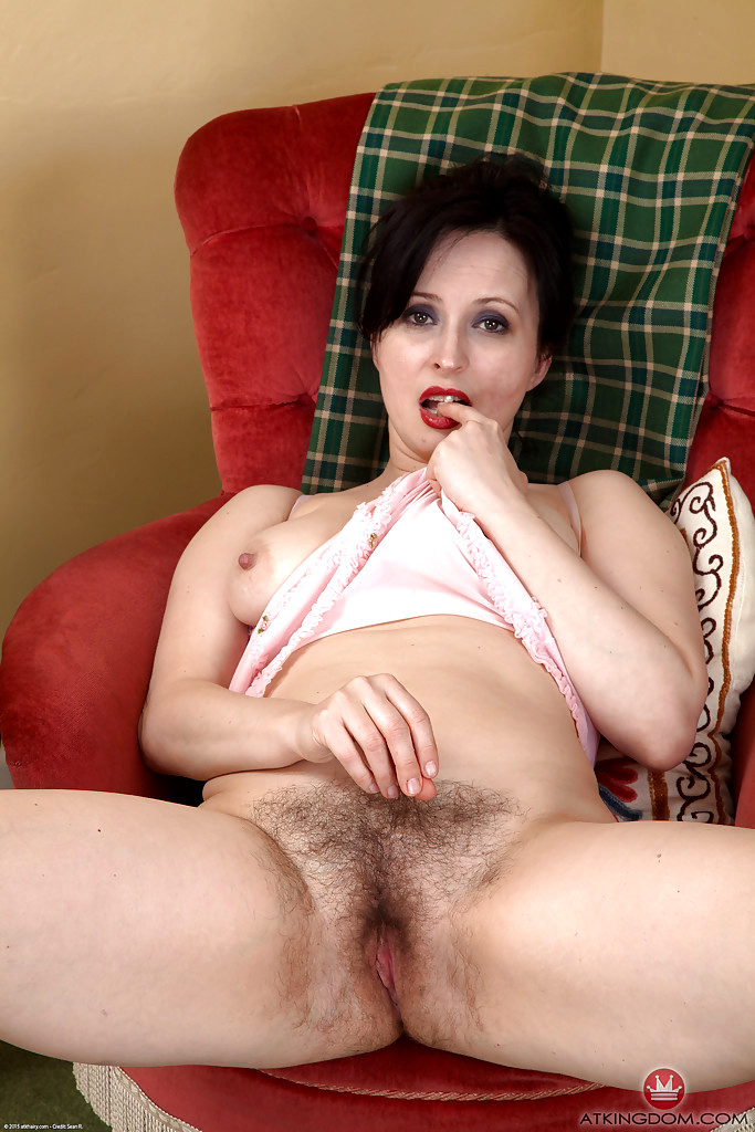 Babe Today Aunt Judy Nikita Regular Skirt Party Porn Pics-6245