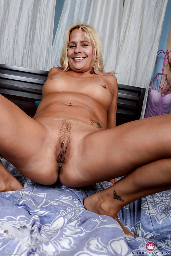 Payton Leigh Porn