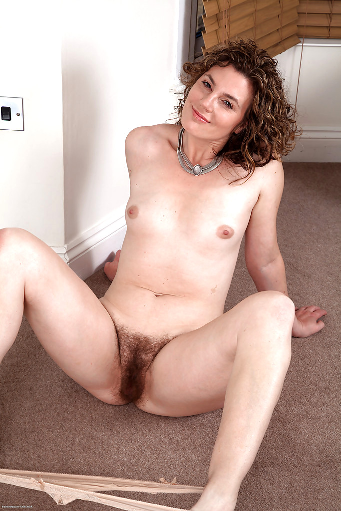 Images - Just naked mature