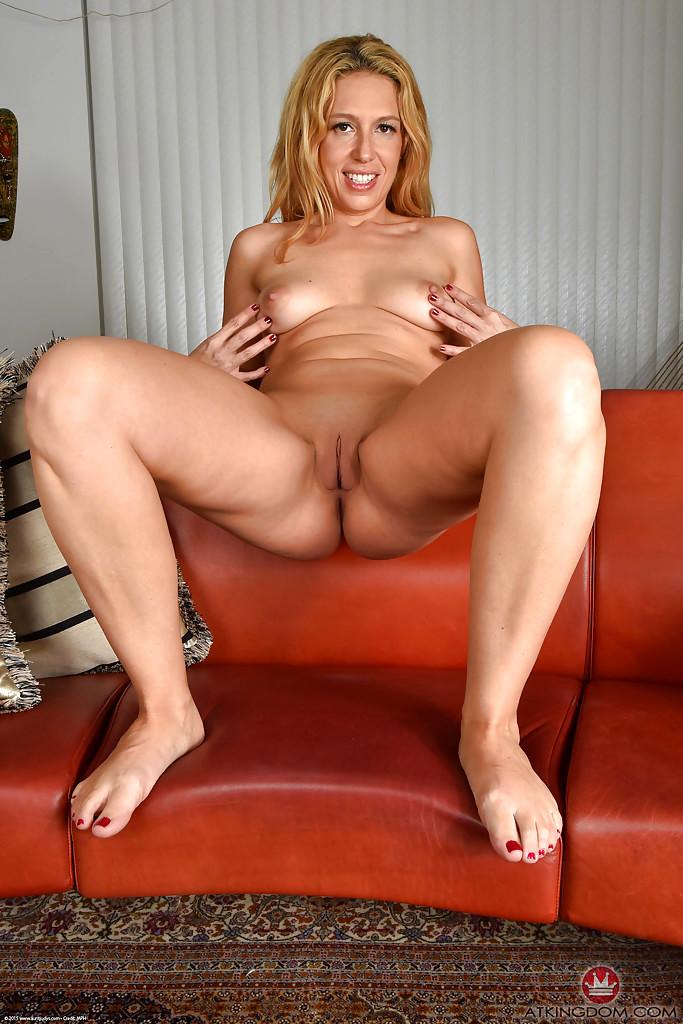 Big Feet Porn Tube